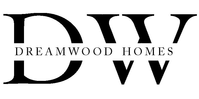 Dreamwoodhomes