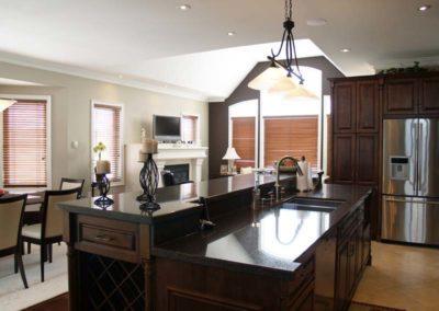 kitchen-dreamwood-photo13
