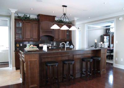 kitchen-dreamwood-photo14