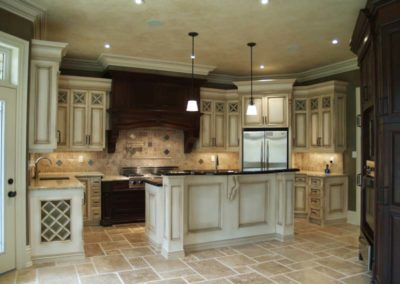 kitchen-dreamwood-photo2