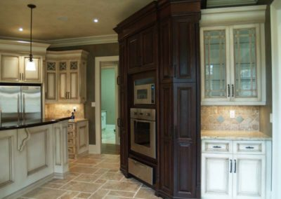 kitchen-dreamwood-photo3