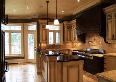 kitchen-dreamwood-photo1