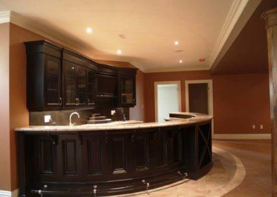 kitchen-dreamwood-photo6