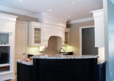 kitchen-dreamwood-photo12