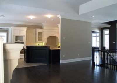 kitchen-dreamwood-photo9