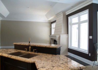 kitchen-dreamwood-photo10