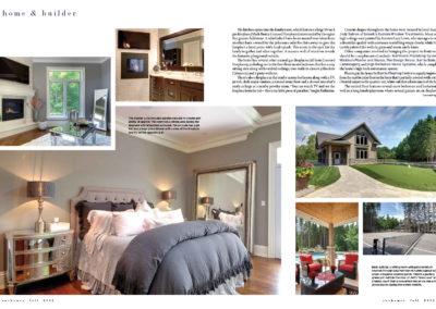 dreamwood-homes-Fall-2012-4