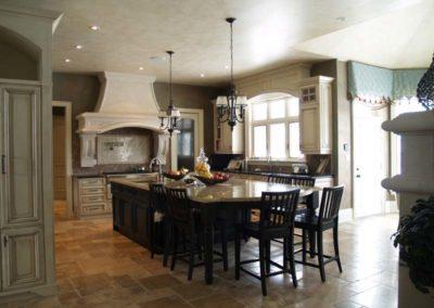 kitchen-dreamwood-photo17