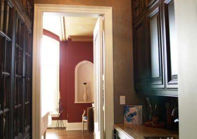 kitchen-dreamwood-photo18