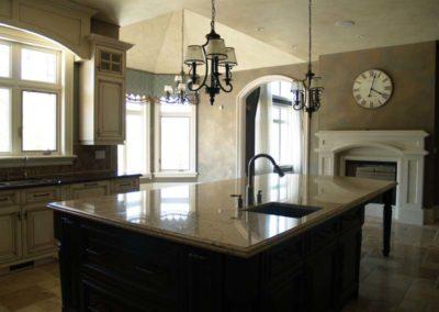 kitchen-dreamwood-photo19