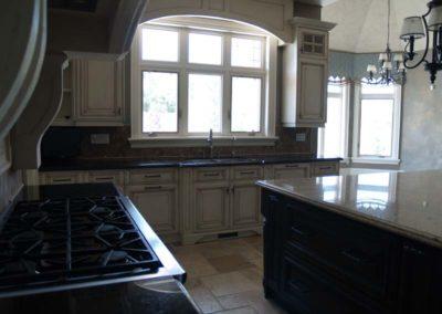kitchen-dreamwood-photo20