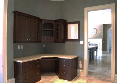 kitchen-dreamwood-photo24